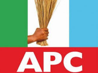 APC Set To Hold Primary Bye-Election In Jigawa